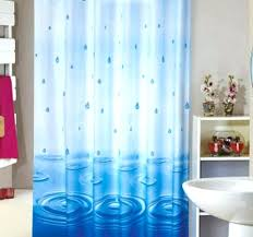 hookless shower curtain liner shower curtain extra long shower curtain architectural design shower curtain extra long