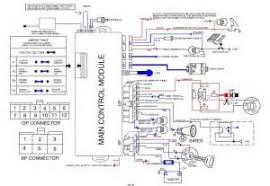 2011 jeep patriot stereo wiring diagram 2011 image jeep patriot radio wiring diagram jeep image on 2011 jeep patriot stereo wiring diagram