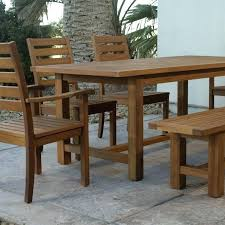 square patio table for 8 patio furniture clearance outdoor dining outdoor round dining table for 8 outdoor dining table 8 person