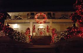 outdoor christmas lights house ideas. modren ideas brooklyn dyker heights enclave and outdoor christmas lights house ideas c