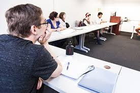 Creative writing graduate programs chicago   Term paper Writing     The Office of International Affairs