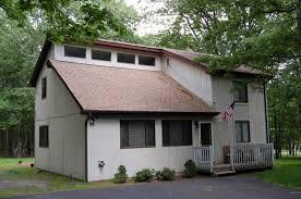 saltbox house plans. Best Small Saltbox House Plans