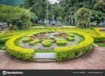 imagem de Poços de Caldas Minas Gerais n-14