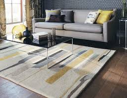 designs of contemporary rug handmade contemporary rugs contain contemporary design which is the combination of circle oval squares etc