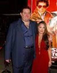 Actor Chris Penn found dead at residence   Get Out   eastvalleytribune.com