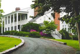 the 5 best places to stay in charlottesville another 5 great places to stay