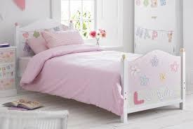 Quality Childrens Bedroom Furniture Affordable And High Quality Bedroom Furniture Decor Inexpensive