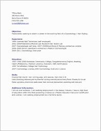 Construction Estimator Resume Sample Construction Estimator Resume Sample Floating City Org