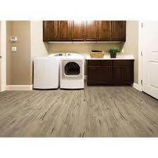 waterproof luxury vinyl plank us floors coretec one 6mm lvt