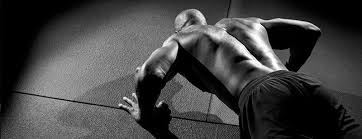 best push up workout for chest gains