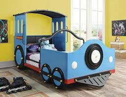 1000 images about kids bed set on pinterest twin bed frames for bed room sets for boy kids beds bedroom