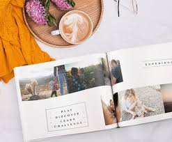 photobook thailand 14 x 11 large
