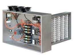 hvac heater wiring diagram hvac image wiring diagram warren products heaters on hvac heater wiring diagram