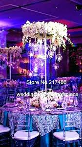 candelabra wedding table centerpieces wedding chandelier centerpieces mental stand only wedding tale chandelier wedding centerpiece crystal
