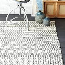 jute rugs on mini pebble wool jute rug natural ivory west elm or jute rug