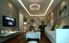 chandelier for low ceiling living room living room ceiling light fixtures large size of lamps hanging chandelier for low ceiling living room