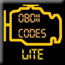 App Store: Car Scanner ELM OBD2