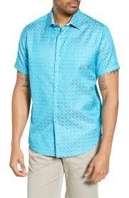 Robert Graham Shirt Size Chart Diamante Classic Fit Shirt