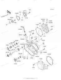Diagram chevy engine wiring ktm motor exc loom harness headlight dual sport rc8 350