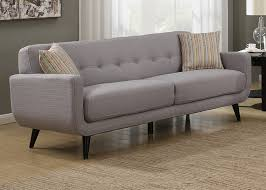 images of modern furniture. Full Size Of Sofa:original Mid Century Modern Furniture West Elm Couch Large Images