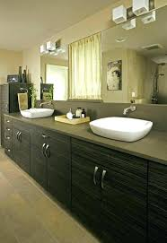 above counter bathroom sink new sinks canada premiumratings org inside 17