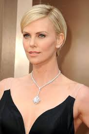 Charlize Theron Short Hair Style 56 best charlize theron new short haircut images 7170 by wearticles.com
