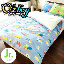 quilts quilt covers for kids quilt duvet cover 1 4 a quilt cover kids junior