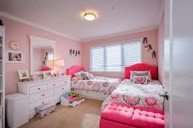 bedroom design for girls. Exellent Design Pink Girl Shared Bedroom Designs With Design For Girls D