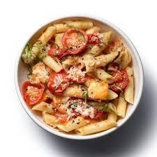 50 de reţete pentru o dietă sănătoasă - slideShare