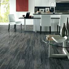 best pergo flooring best flooring for kitchen looking for park mineral forest laminate find the best