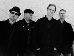 Harry Walther Band Reverbnation