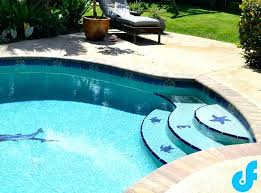 tile las vegas cool pool tile in nice home decoration ideas with pool tile marazzi tile