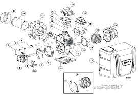 beckett oil burner schematic beckett burner model sdc 12v oil furnace wiring schematic beckett oil burner schematic similiar oil burner pump schematic Oil Furnace Wiring Schematic