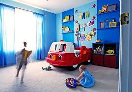 boys bedroom ideas cars. Bedroom Ideas: Cool Awesome Boy Ideas Red Hairy Foam Pillow Walk In Closet Boys Cars D