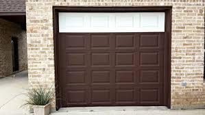 garage door torsion springs lowesDoor garage  Hormann Garage Doors Torsion Spring Aluminum Garage