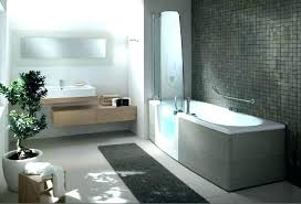 jacuzzi shower combo tub shower combo whirlpool shower combo corner whirlpool tub shower combo extraordinary small