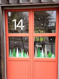 Kuvahaun Tulos Haulle Adventsfenster Vorlagen Fensterdeko
