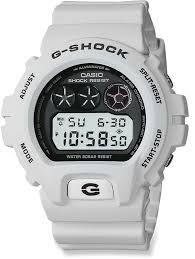 1000 images about my style hoodie satin and casio casio g shock dw6900fs 8 classic watch shipping at rei com