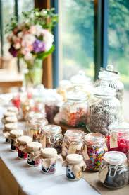 super wedding sweet table ideas concept to the weddings together with candy bar wedding favors choice