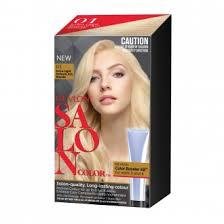 Revlon Light Ash Brown Hair Color Chart Revlon Salon Hair Color Chart Www Bedowntowndaytona Com