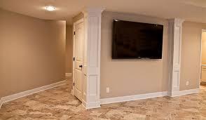 basement remodel kansas city. Fine City Basement Finishes  Open Door Homes Inc  Kansas City Builder Remodel  Addition Deck Finish Inside Remodel G