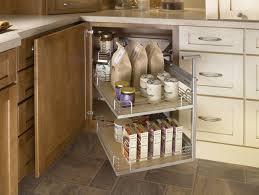 kitchen cabinet storage systems luxury blind corner cabinet storage systems corner cabinets of elegant kitchen