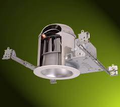 cooper lighting led downlight. the halo led downlight\u0027s performance earns an energy star qualification by meeting \u201cprogram requirements for solid state lighting luminaires: cooper led downlight