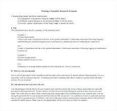 Sample Apa Outline Format Template Research Paper Best Ideas