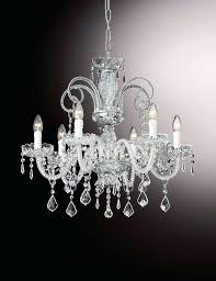 i wanna swing from the chandeliers eimatco