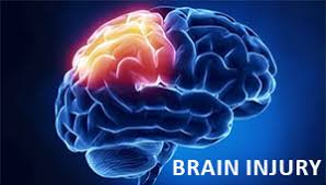 dating with a brain injury