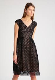 iblues reactot summer dress black women iblues shirts in stock