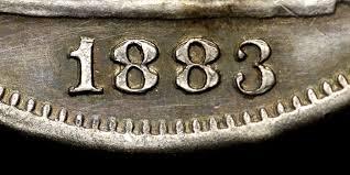 「1883 number」の画像検索結果
