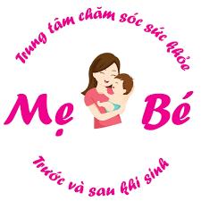 Trung tâm Chăm sóc Mẹ và Bé - Home
