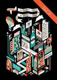 Graphic Design Flyer 54 Of The Best Flyer Design Examples Weve Seen In 2016